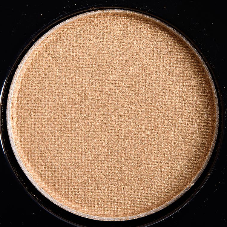 MAC Sample Sized Eyeshadow