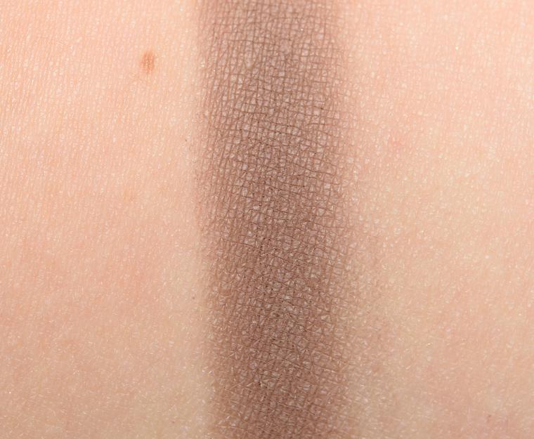 MAC Cool Complement Eyeshadow