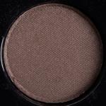 MAC Not Basic Black Eyeshadow