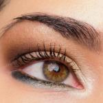 MAC She\'s a Model Eyeshadow x 9 Palette