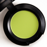 MAC Shock Factor Eyeshadow
