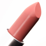 MAC Shy Shine Lipstick
