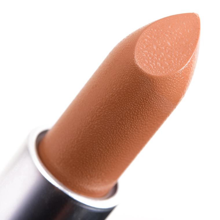 MAC Siss Lipstick