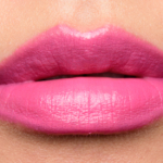 MAC Speed Dial Lipstick