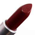 MAC Spice It Up! Lipstick