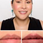 MAC Spirit Lipstick