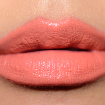 Cremesheen Lipstick  MAC Cosmetics  Official Site