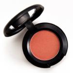Sunset's Kiss | MAC Eyeshadows - Product Image