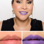 MAC Sway to the Sound Vamplify Lipgloss