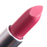 MAC Sweetie Lipstick