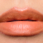MAC Tangerine Dream Lipstick