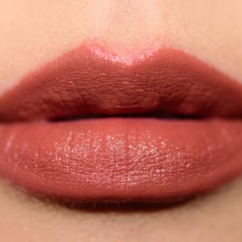 Maccosmetics 0 On In 2018 Hair And Make Up Pinterest Makeup Lipstick Mac