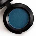 MAC Teal Appeal Eyeshadow