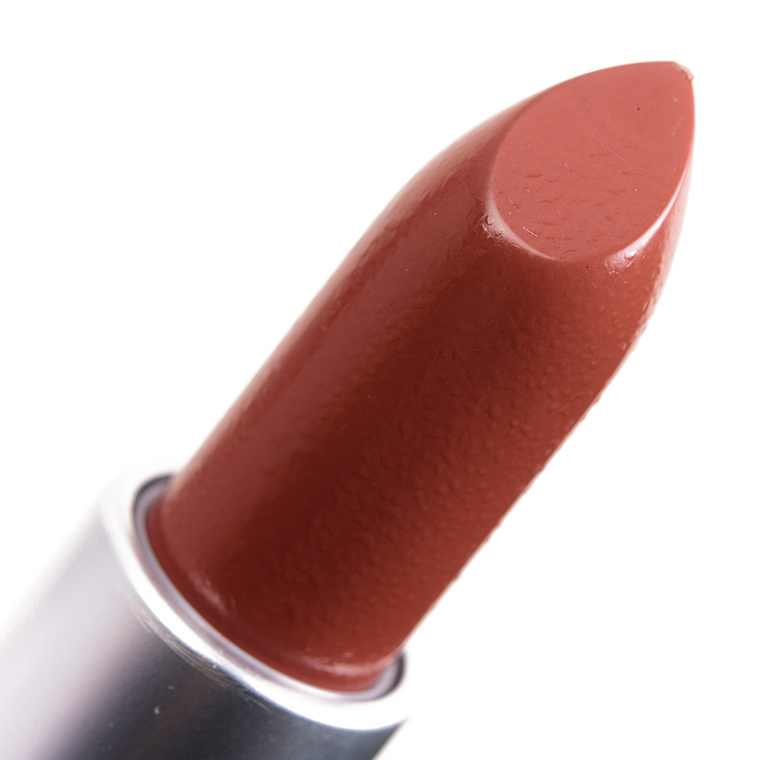 touch mac lipstick wwwpixsharkcom images galleries
