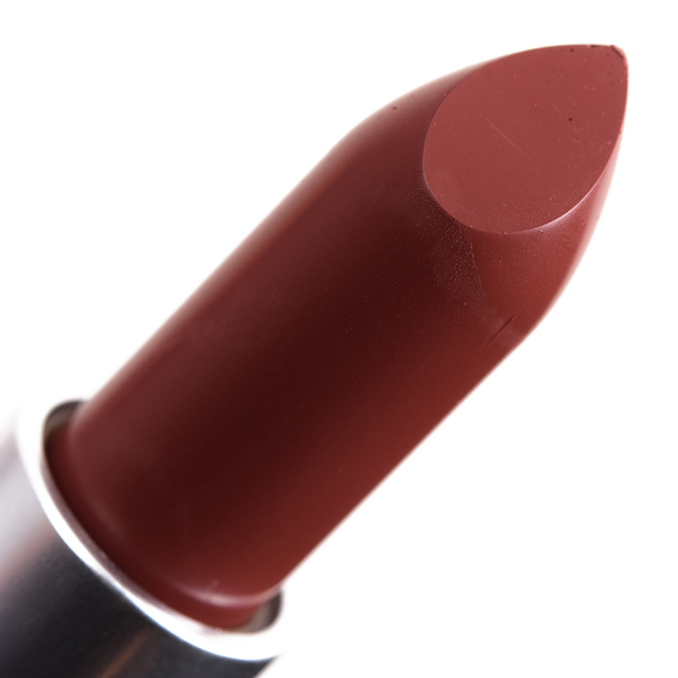 abbastanza MAC Verve Lipstick Review & Swatches JA22