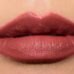 MAC Verve Lipstick