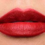 MAC Viva Glam I Lipstick