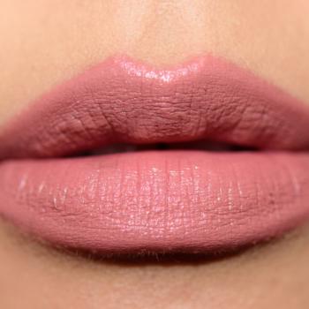 Sunday Funday: MAC Viva Glam Lipsticks Photos & Swatches