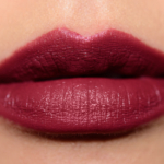MAC Viva Glam III Lipstick