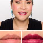 MAC Viva Glam IV Lipstick