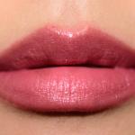 MAC Viva Glam V Lipstick
