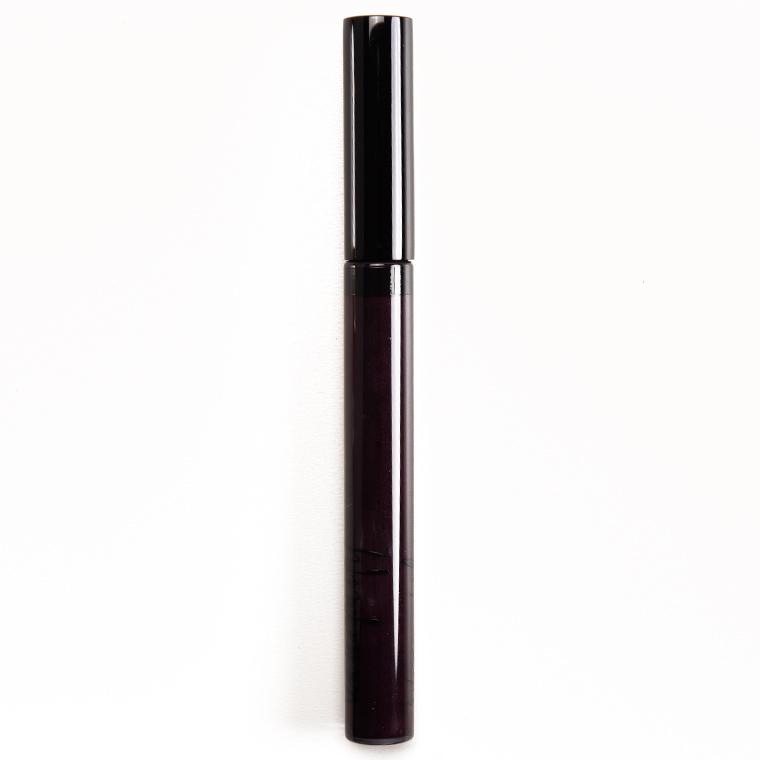 MAC With Gusto Vamplify Lipgloss