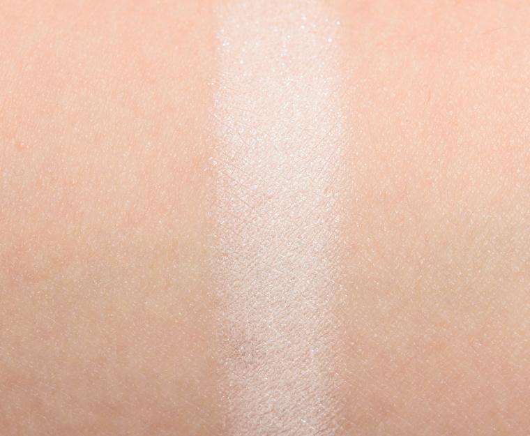 Makeup Atelier Nude #1 Eyeshadow