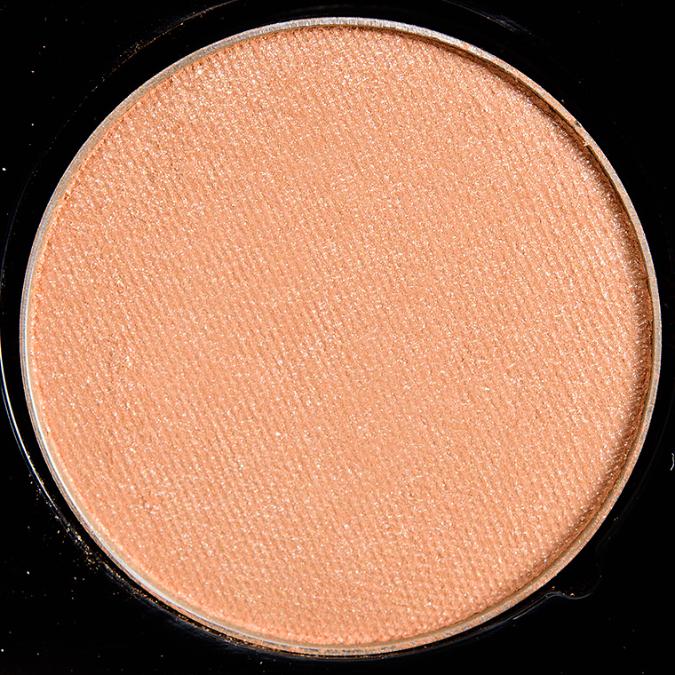 Makeup Atelier Nude #2 Eye Shadow