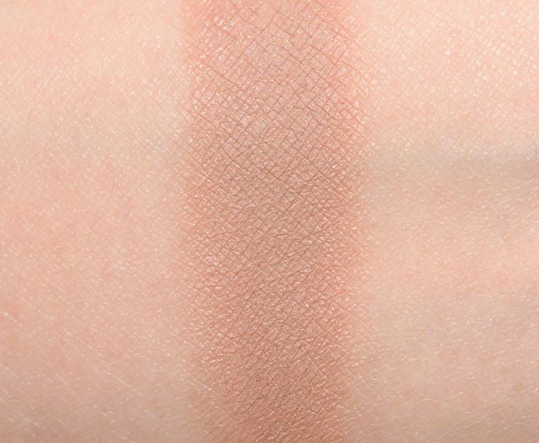 Makeup Atelier Nude #3 Eyeshadow