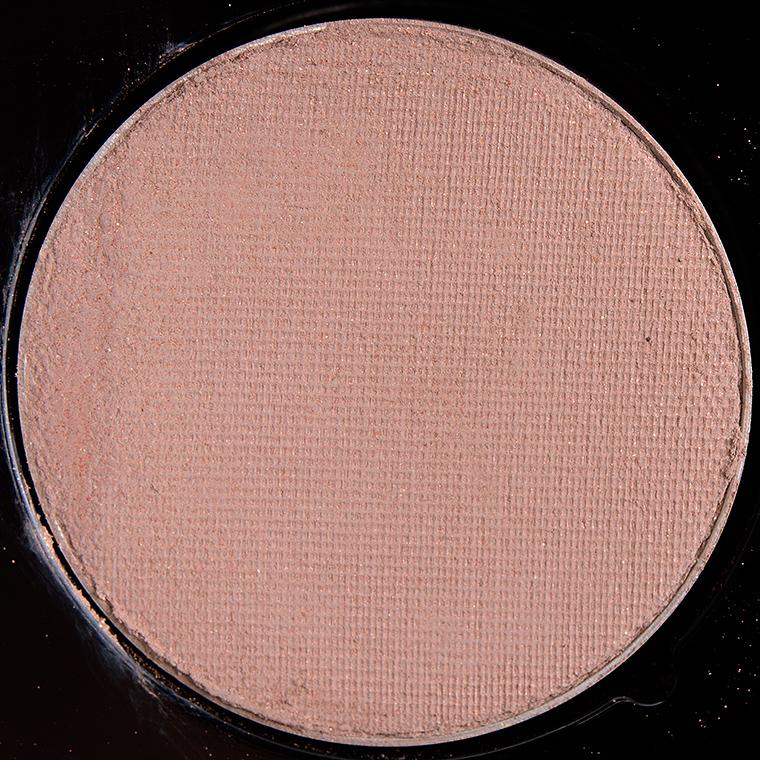 Makeup Atelier Nude #4 Eyeshadow