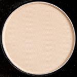 Makeup Atelier Natural Brown #1 Eye Shadow