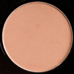 Makeup Atelier Natural Brown #3 Eye Shadow