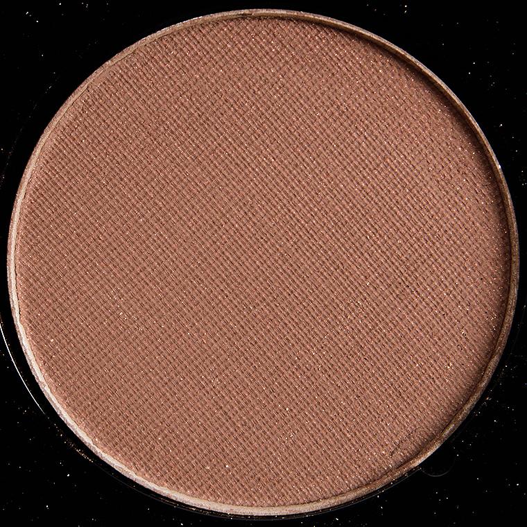 Makeup Atelier Natural Brown #4 Eye Shadow