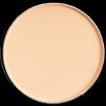 Makeup Atelier Red Ochre #2 Eye Shadow