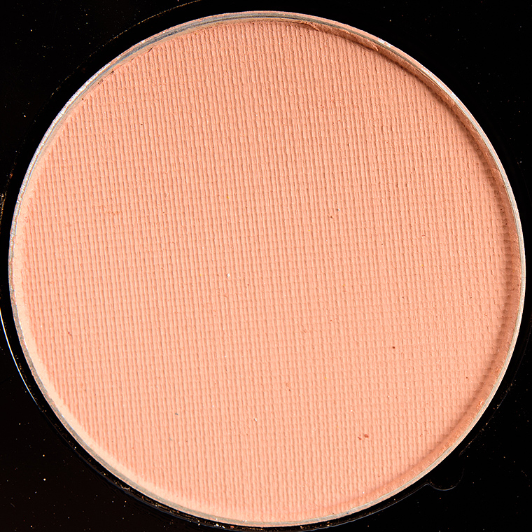 Makeup Atelier Red Ochre #3 Eye Shadow