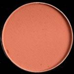 Makeup Atelier Red Ochre #4 Eye Shadow