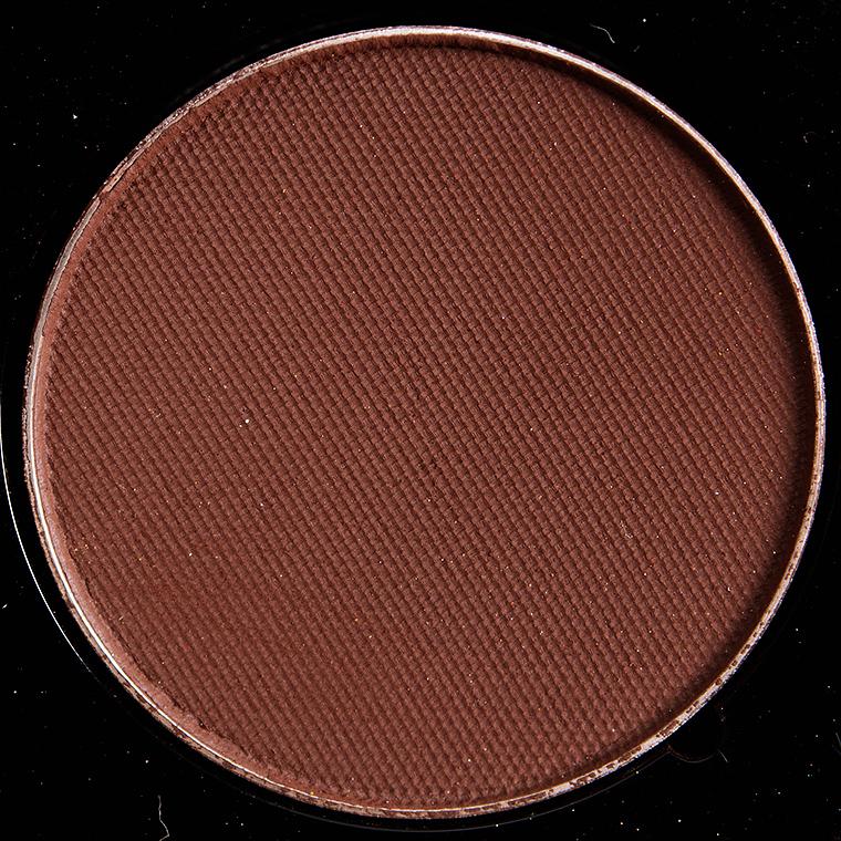 Makeup Atelier Red Ochre #5 Eye Shadow