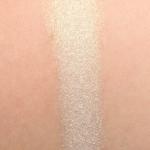 Makeup Atelier Honey Brown #1 Eye Shadow