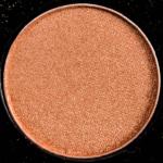 Makeup Atelier Honey Brown #2 Eye Shadow