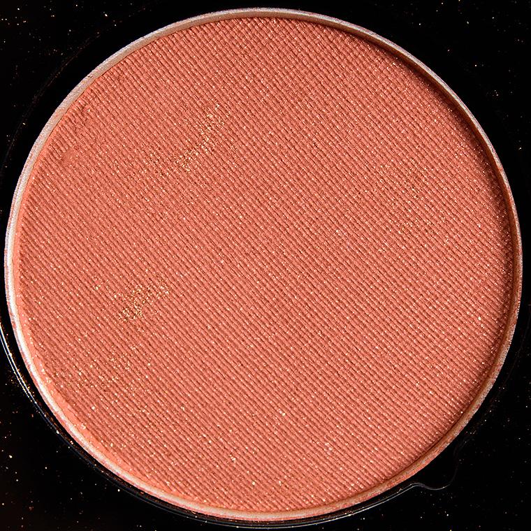 Makeup Atelier Honey Brown #3 Eye Shadow