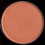 Makeup Atelier Honey Brown #4 Eye Shadow
