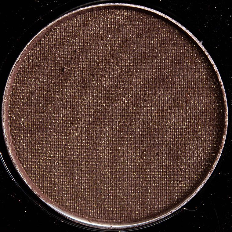 Makeup Atelier Honey Brown #5 Eye Shadow