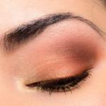 Makeup Atelier Honey Brown (T15) 5-Colors Eye Shadow Palette