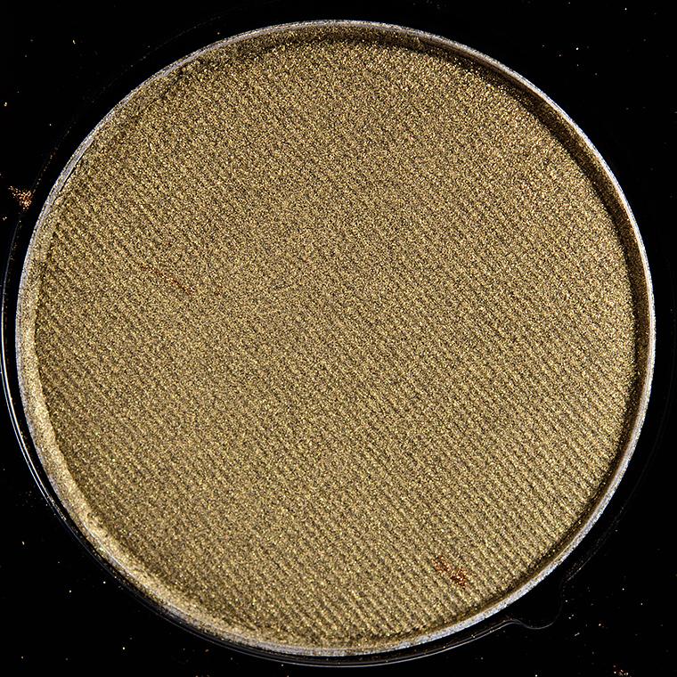 Makeup Atelier Amazon #3 Eye Shadow