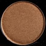 Makeup Atelier Amazon #4 Eye Shadow