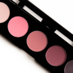 Makeup Atelier Wood Pink (T19) 5-Colors Eye Shadow Palette