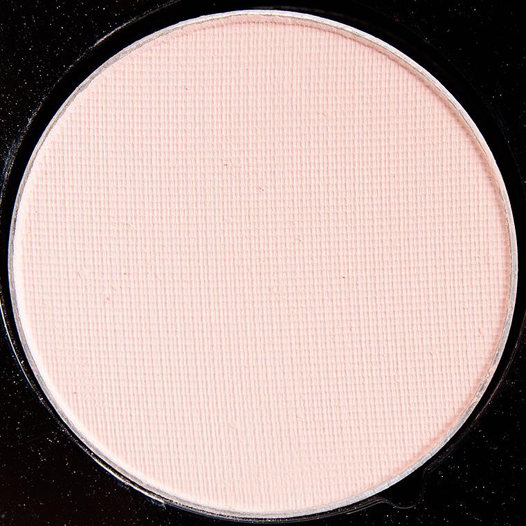 Makeup Atelier Wood Pink #1 Eye Shadow