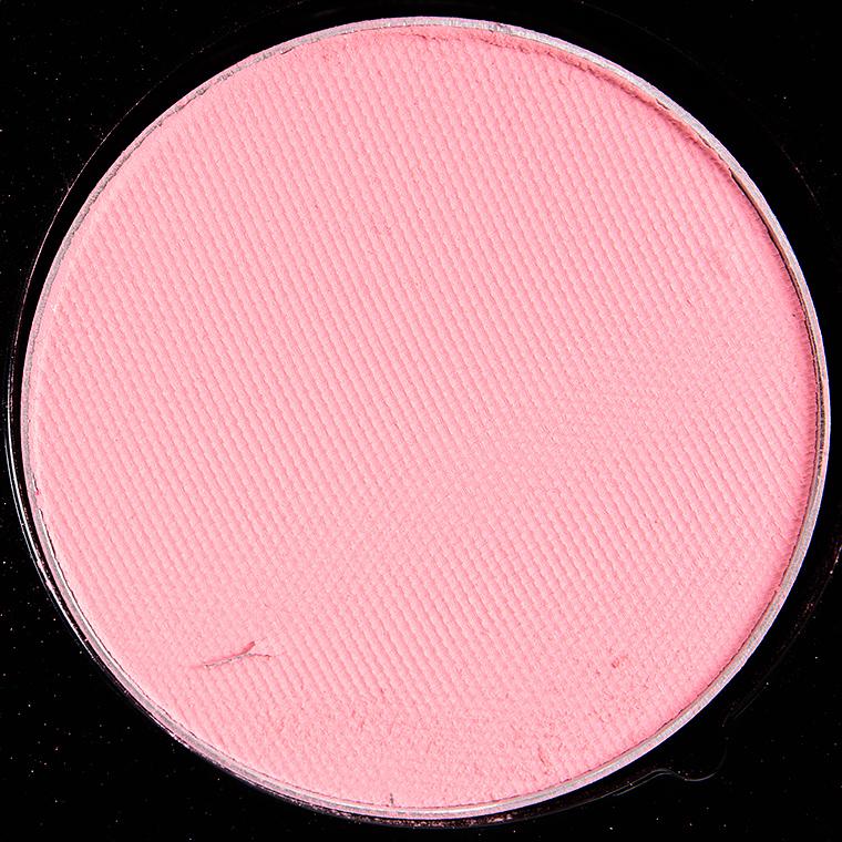 Makeup Atelier Wood Pink #2 Eye Shadow