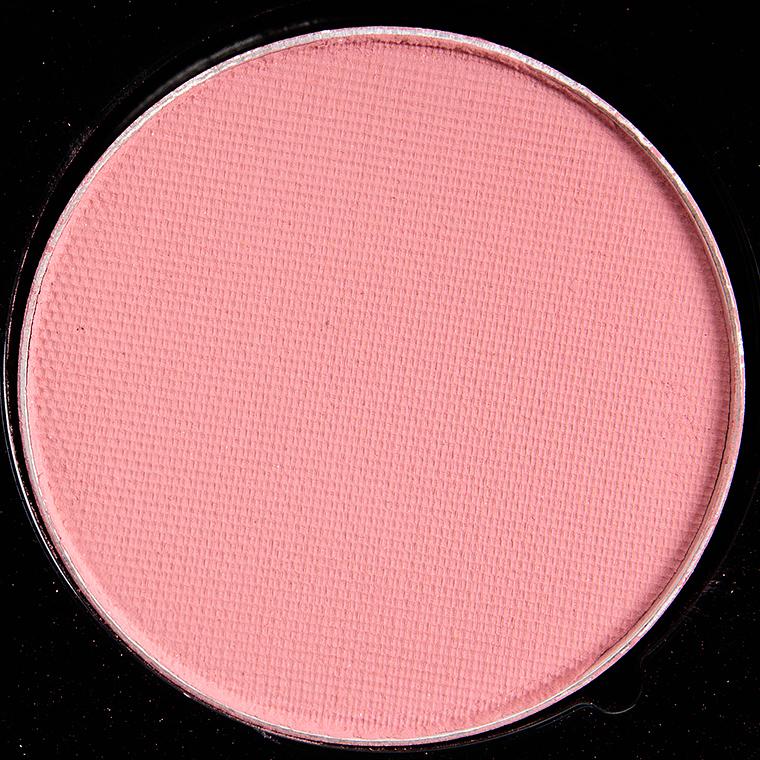 Makeup Atelier Wood Pink #3 Eye Shadow