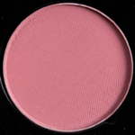 Makeup Atelier Wood Pink #4 Eye Shadow